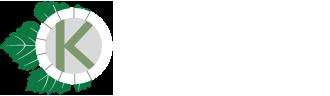 Küferei Suppiger Logo